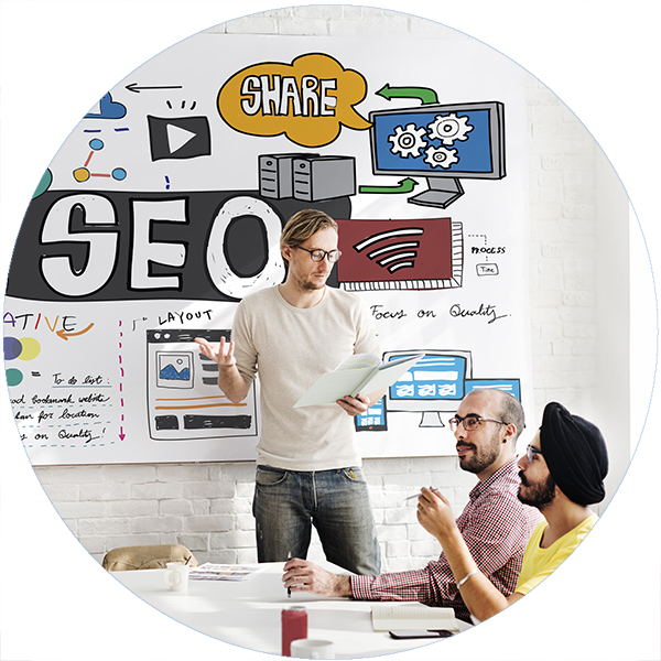 seo Gloucester, Bristol and Cardiff, search engine optimisation